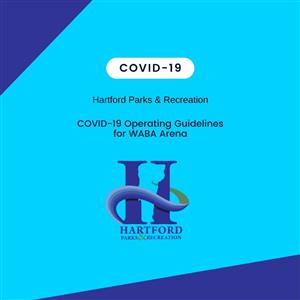 COVID-19 Operating Guidelines